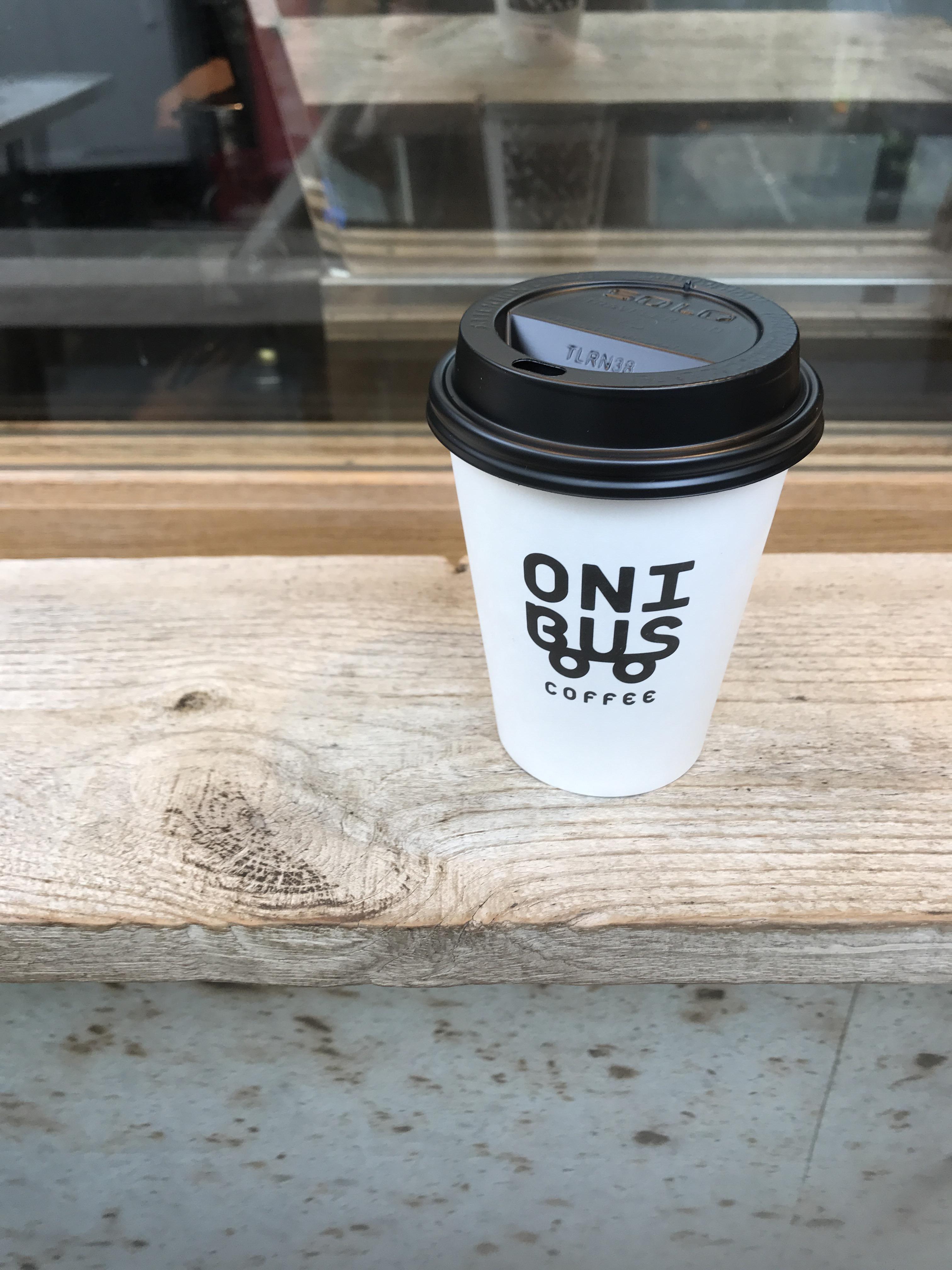 ☆コーヒー①☆